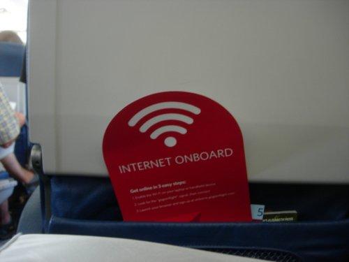 internetonboard